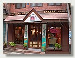 pumpernickel_bakery